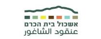 eshkol-beit-kerem-logo