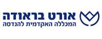 ort-braude-logo